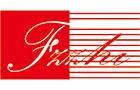 Fuzhou Zhongheng Industrial Co Ltd