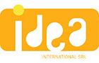 Idea Enterprise Co., Limited