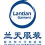 Shandong Lantian Garment Co. Ltd