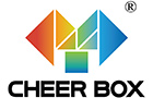 Cheer Box Toys Co Limited