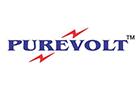 Purevolt Products Pvt. Ltd