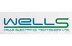 Wells Electronic Technology Ltd.