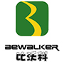 Yiwu Bewalker Commodity Co. Ltd