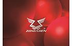 Chongqing Zongshen Vehicle Co., Ltd