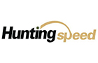 Shanghai Hunting Speed Industry Co., Ltd