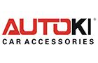 GuangZhou AUTOKI Lighting Co.,Ltd