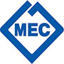 Liaoning MEC Group Co. Ltd