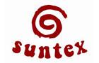 Changshu Suntex Trading Co. Ltd