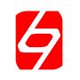 Xiamen LightPower Technology Co. Ltd