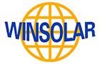 Shenzhen Winsolar Technology Co Ltd