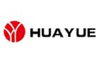 Fujian Quanzhou Huaye Bags Co.,Ltd