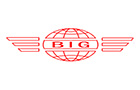 China Big S&T Dev (Group) Co.,Limited
