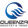 Linyi Queenza Industry & Trade Co., Ltd.