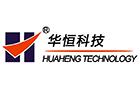 HUAHENG MACHINERY (HUAHENG BOARD INDUSTRY)