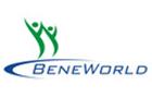 Shenzhen Beneworld Technology Co. Ltd