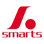 Quanzhou Smarts Electronic & Technology Co., Ltd.