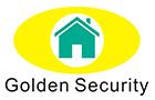 Shenzhen Golden Security Technology Co. Ltd