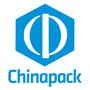 Chinapack Hua Yuan International Economic Cooperation Co.Ltd