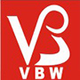 Guangzhou V.B.W. Technology Co. Ltd
