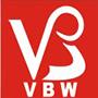 Guangzhou V.B.W. Technology Co. Ltd
