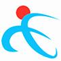 Dongguan Yu Jie Electronics Co., Ltd.