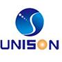 Shenzhen Unison Technology Co. Ltd