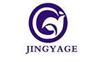Pujiang Jingyage Crystal Co. Ltd