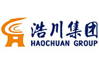 Jiujiang Haochuan Fire Protection Equipment Co.Ltd.
