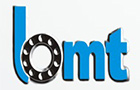 Demy (D&M) Bearings Co. Ltd