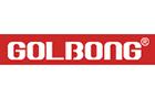 GolBong Technologies Co., Ltd