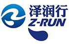 NINGBO Z-RUN INTERNATIONAL TRADE CO.,LTD
