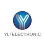 Shenzhen YLI Electric Lock Co. Ltd