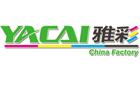 Shenzhen Yacai Display Manufacturer Co. Ltd