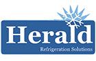 Qingdao Herald Cryogenic Technology Co. Ltd
