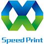 Xiamen Speed Print Union Industry & Trade Co., Ltd.