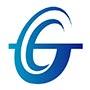 Zhejiang Kingyan Precision Machinery Co. Ltd