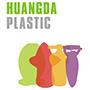 Huangyan Huangda Plastic Factory