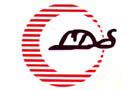 Nung Lai Co. Ltd