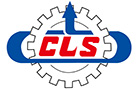 CLS Industry Inc.