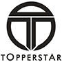 Xiamen Topperstar Elec-Tech Co. Ltd