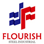 Tianjin Metallurgy Group Flourish Steel Industrial Co. Ltd