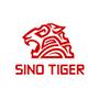 Sino Tiger Iron & Steel Group Co. Ltd
