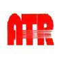 Shenzhen ATR Industry Co. Ltd