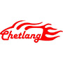 Shenzhen Chetlang Auto Supplies Co.,Ltd.