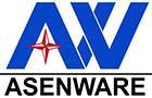 Shenzhen Asenware Test&Control Technology Co.,Ltd