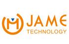 Shenzhen Jame Technology Crop.,Ltd