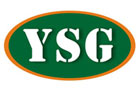 YS International Group