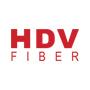 Shenzhen HDV Photoelectron Technology Ltd.