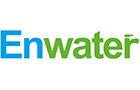 Enwater Sanitary Ware Industrial Co., Ltd.