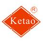 Foshan Nanhai Ketao Ceramic Raw Materials CO.,LTD